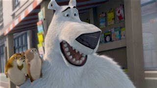 Norm of the North Trailer (2016) | Movie Trailers and Videos