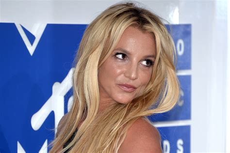 What Is #FreeBritney? - Rolling Stone