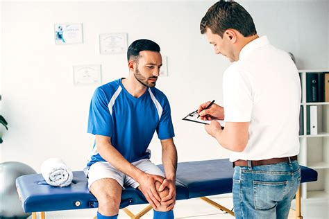 What to Expect During a Chiropractic Consultation