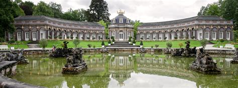 Cheap plane, train, coach and bus tickets to Bayreuth | GoEuro