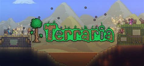 Terraria How to Install tModLoader (Linux)