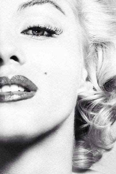 Marilyn Monroe Pictures, Photos, and Images for Facebook