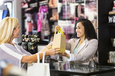 Purchase Protection: Which Credit Cards Cover Your