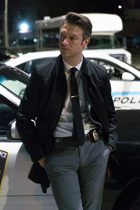 """Law & Order: Special Victims Unit: Photos from """"Devil's"""