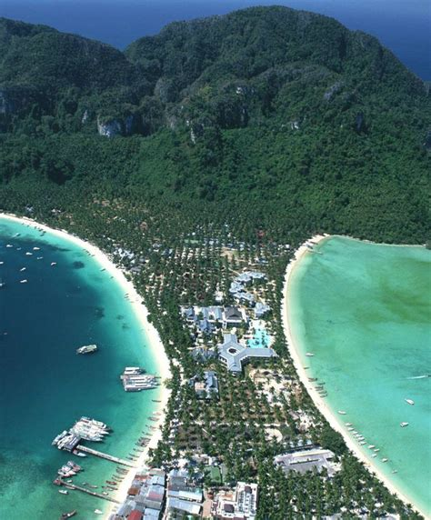 Places to Visit in Thailand – The WoW Style
