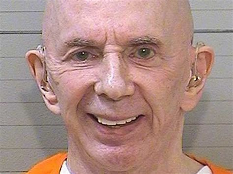 Phil Spector Shuts Down Ex-Wife Over Spousal Support From