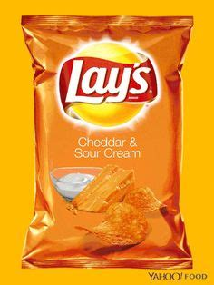 LAY'S® FLAMIN' HOT® Flavored Potato Chips   lays chips in