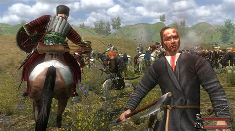 Mount & Blade: With Fire and Sword - Buy and download on