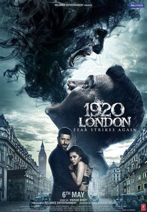 Horror movies, 1920 london and Horror on Pinterest