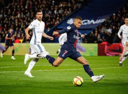 Kylian Mbappé Net Worth 2019 | Very Rich Youngster