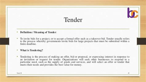 Offer Letter Meaning – planner template free