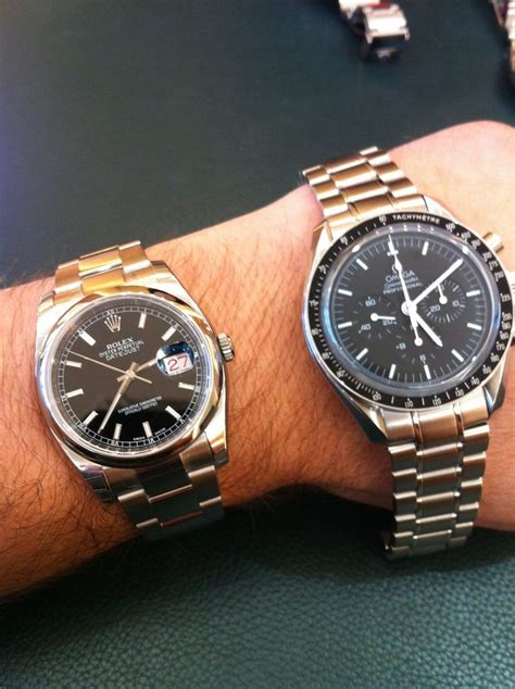 Pin on Watches etc