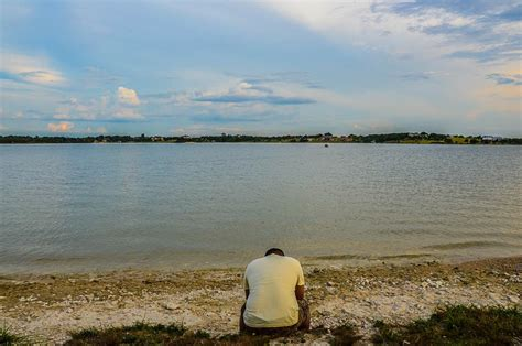 Tragedy at Lake Waxahachie - Waxahachie Daily Light