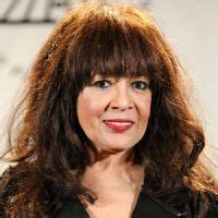 Ronnie Spector Net Worth, Age, Height, Weight