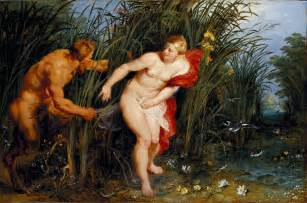 Rubens and His Legacy: Van Dyck to Cézanne | Art in London