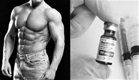 Deca Durabolin Steroid Cycle - What Steroids