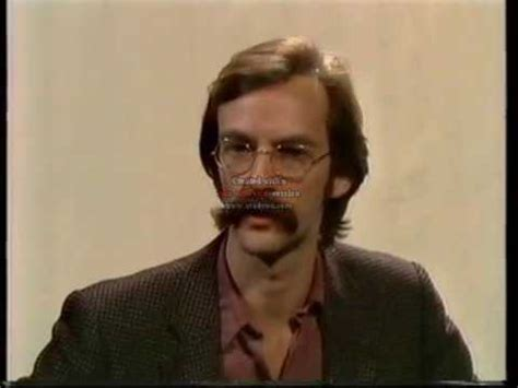 Björn Afzelius int+live TV 1982 - YouTube