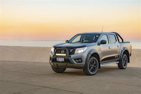 """2021 Nissan Frontier """"Could Come As Early As September"""