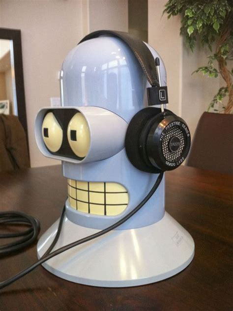50 Best DIY Headphone Stand Ideas | Types, Advantages And