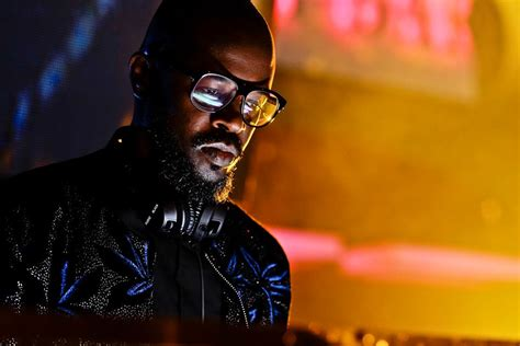 Black Coffee acquires stake in Gallo Music
