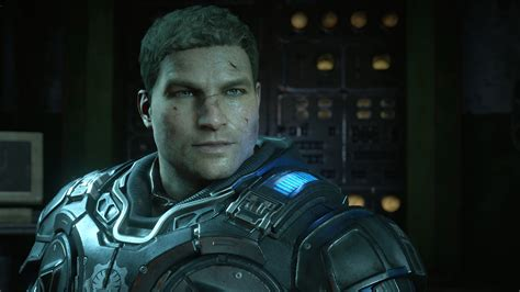 Gears of War 4 PC pre-load available now - VG247