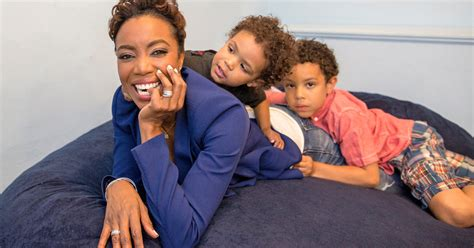 Heather Headley's 15-Year Intermission - The New York Times