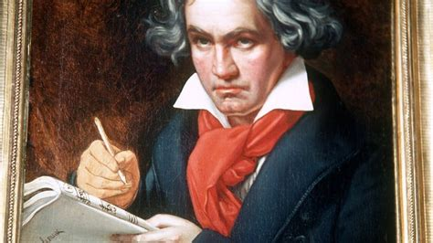 Beethoven: Compositions, biography, siblings and more
