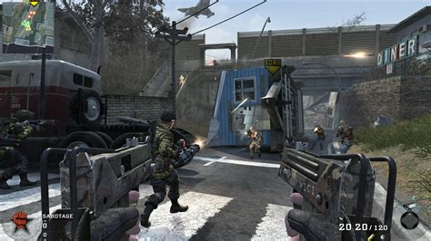 Call of Duty: Black Ops (PS3 / PlayStation 3) Game Profile