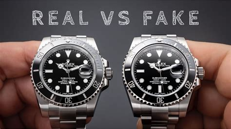 Fake Rolex Watches For Sale in USA - Best Replica Watch Brands
