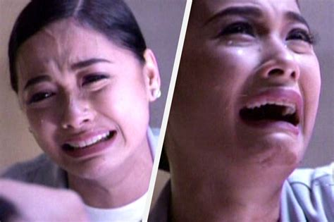 What happy ending? 'Wildflower' kills off major character
