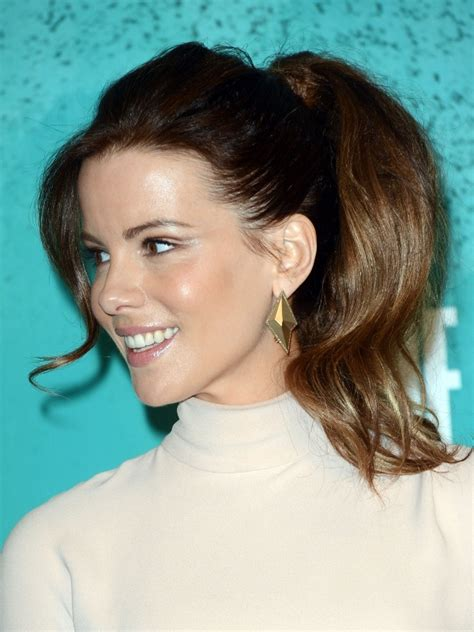 Celebrity Hairstyles at the 2012 MTV Movie Awards [PHOTOS]|