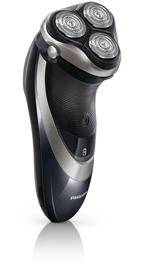 Shaver series 5000 PowerTouch Dry electric shaver PT920/19