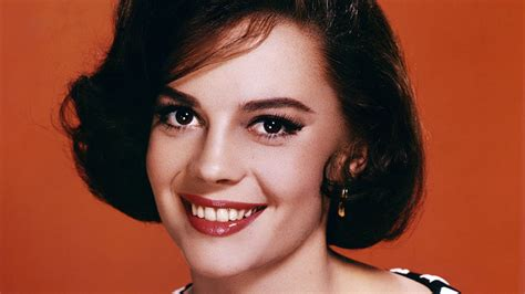 'Natalie Wood: What Remains Behind' Looks at the Life