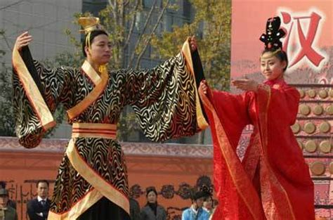 Culture festival of Han Dynasty opens in E China -- china