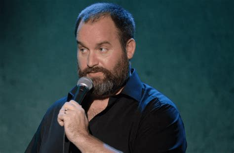Tom Segura's Net Worth 2018 from comedy and movies