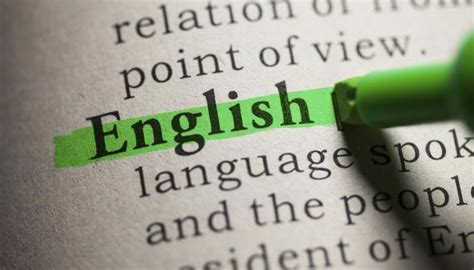 Culture Influence on English Language Learning | Synonym