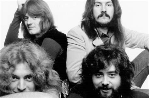 10 Facts All Fans Should Know About the Mighty Band Led