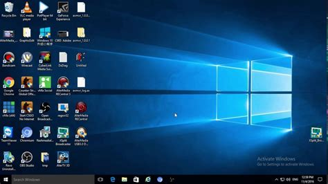 How to get dxdiag on Windows 10? - YouTube