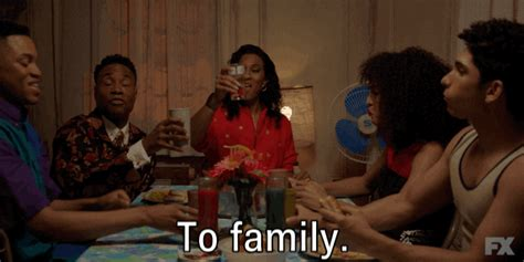 Family Dinner GIFs - Find & Share on GIPHY