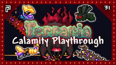 The Armour That Can Detect EVERYTHING!   Terraria 1