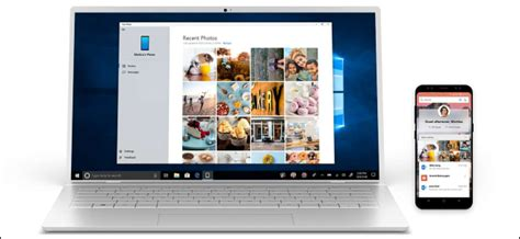 You Can Now Send Text Messages From Your PC