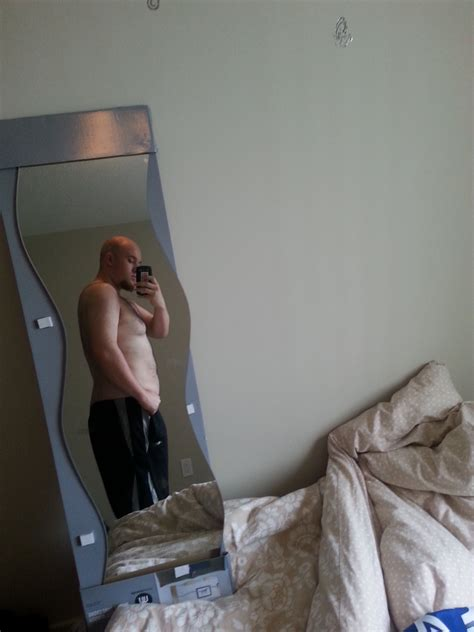 using clen and t3, how much fat loss can I expect in a month?