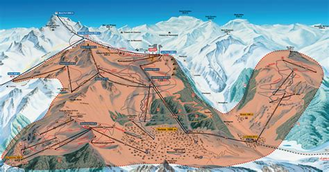 Verbier Lift Pass book online now I Save up to 20%