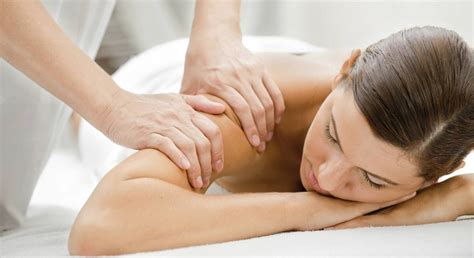 Massage vs Physiotherapy – Total Physio Isa