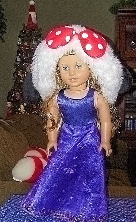 The Coolest Dolls Pictures - XciteFun
