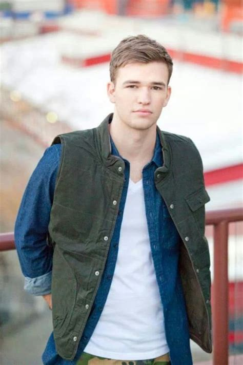 burkely duffield | Tumblr