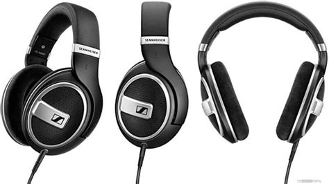 Best Open Back Headphones For Gaming For May 2020