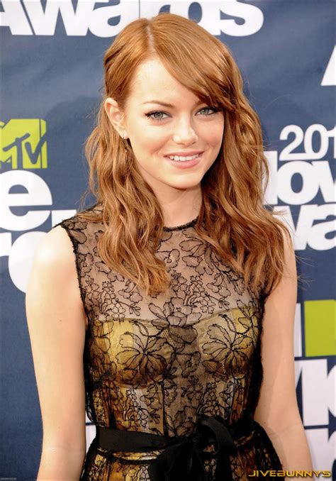 Emma Stone special pictures (37)   Film Actresses