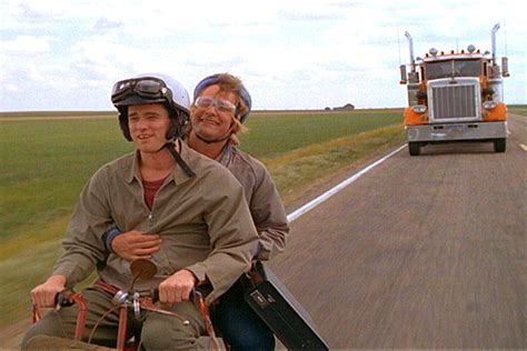 Dumb and Dumber downloaders face legal action » Intellihub