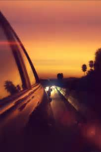 mr04-drive-way-sunset-city-highway-car-flare - Papers